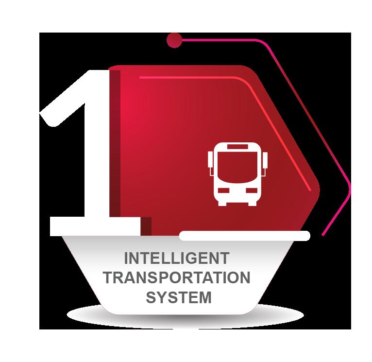 INTELLIGENT TRANSPORTATION SYSTEM