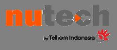nutech-integrasi.com